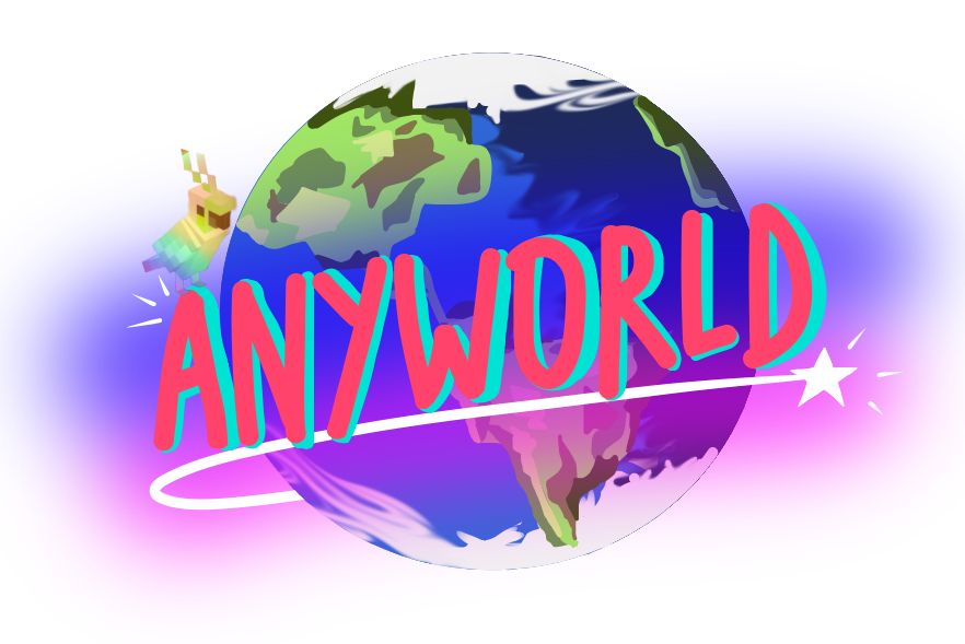 Anyworld